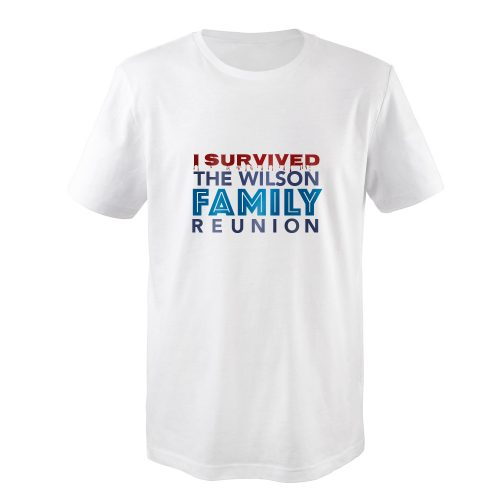 Funny Family Reunion T-Shirts