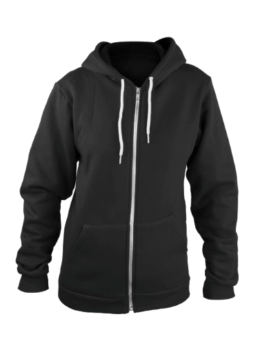 69037765b0f Custom Printed Zip Up Hoodies in Toronto - Personalized Zipper Sweatshirts    Hoodies