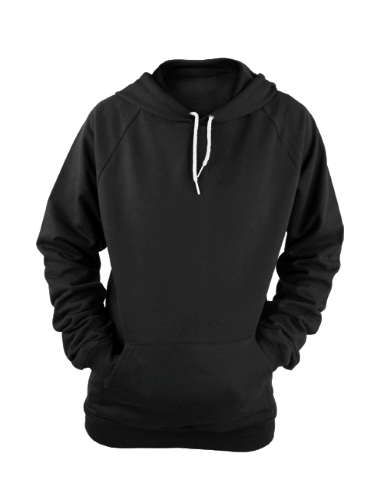 4f18162f6 Custom Printed Pullover hoodies - Make Your Own T-shirt Online ...