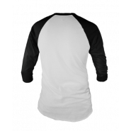 Men's (unisex) Baseball Raglan