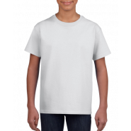 Youth Cotton Tee