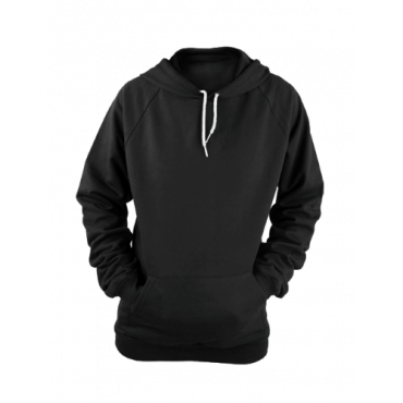 Custom Printed Hoodies & Sweatshirts Online in Toronto